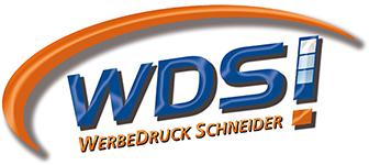 WerbeDruck Schneider